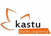Kastu w Polsce