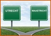 Nowe uczelnie partnerskie Kastu w Holandii