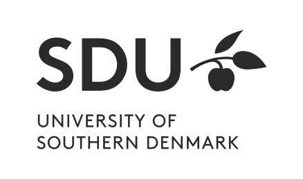 SDU - nowa uczelnia partnerska Kastu!