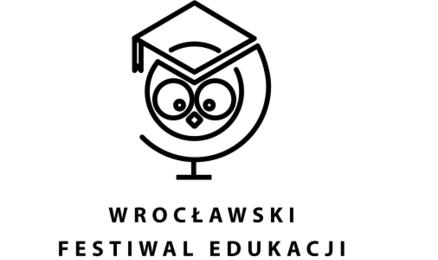 Kastu na Wrocławskim Festiwalu Edukacji 2018