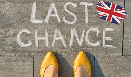 Rozpocznij studia w UK w tym roku i nie martw sie o finanse!
